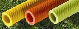 kuriyama lawn care spray hose