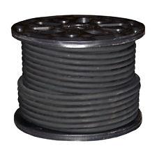 bulk hydraulic hose